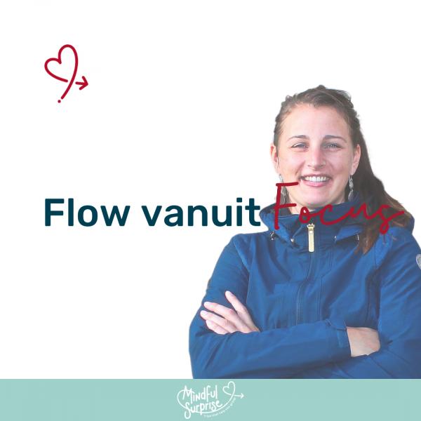 Flow_vanuit_Focus