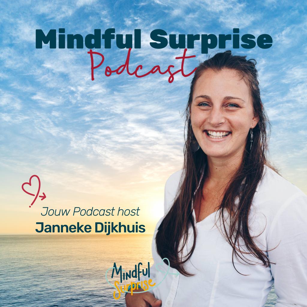 Mindful-surprise-podcast